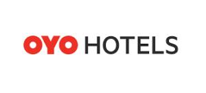 hoteles en estados unidos