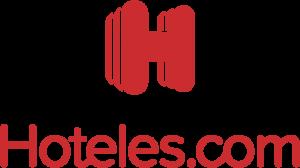 ofertas en hoteles