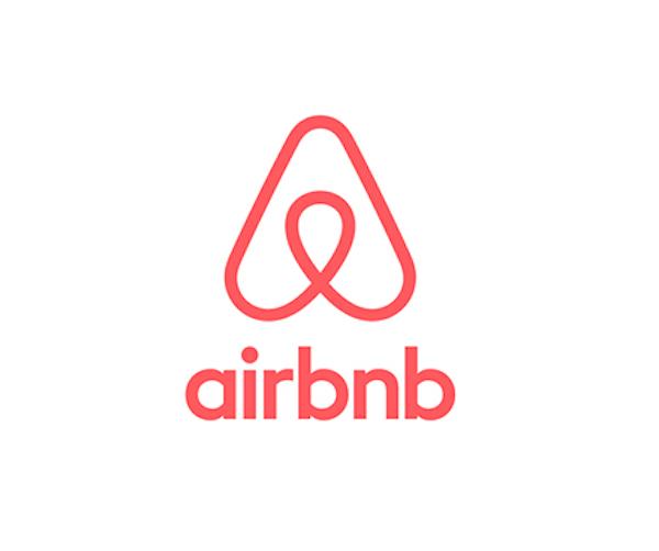 Viaja por libre usando Airbnb