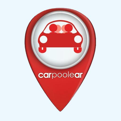 Compartir auto de viaje en Argentina