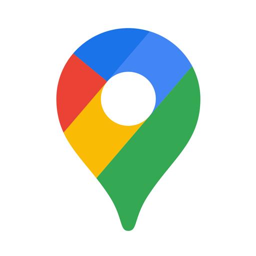 Descargar mapas sin conexion viajes