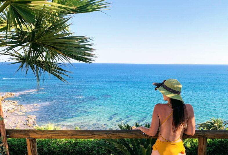 viaje a sicilia en 7 dias